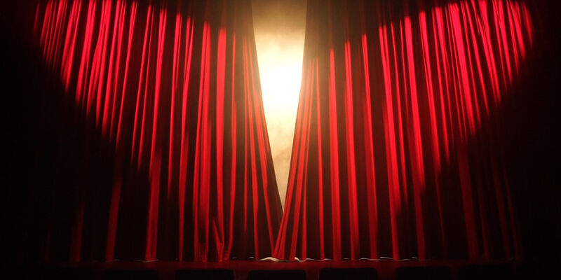 Promo Theater De Schalm