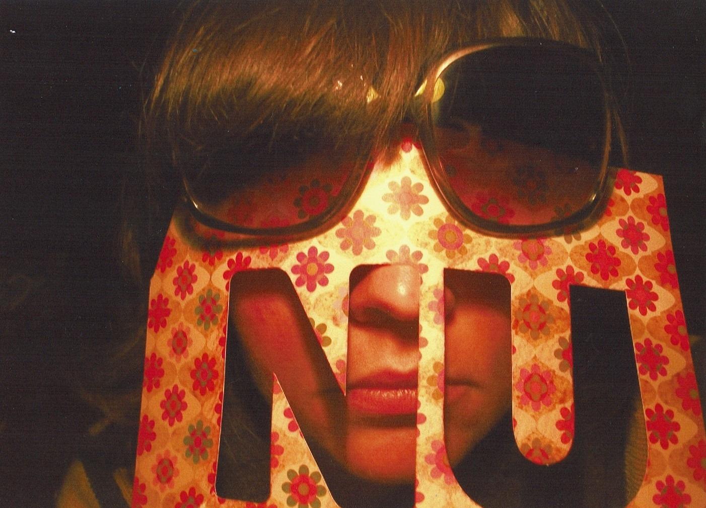 RAK expo | NO PAST, NO FUTURE, JUST NOW