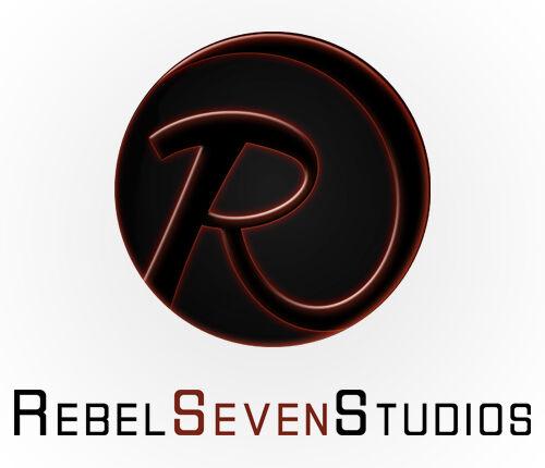 Rebel Seven Studios