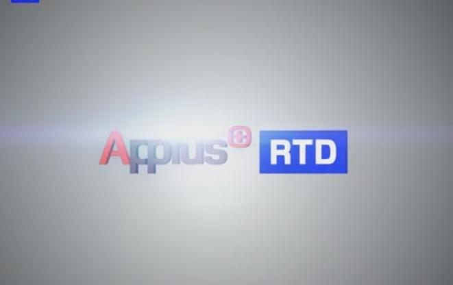 RTD Applus
