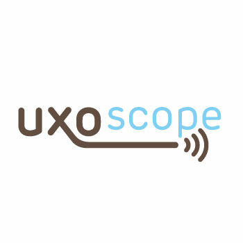 Saricon - UXOscope