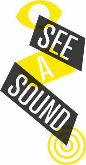 See a Sound