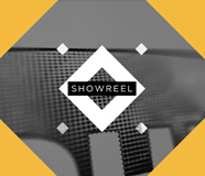 Showreel 2015 - Twisted Eindhoven