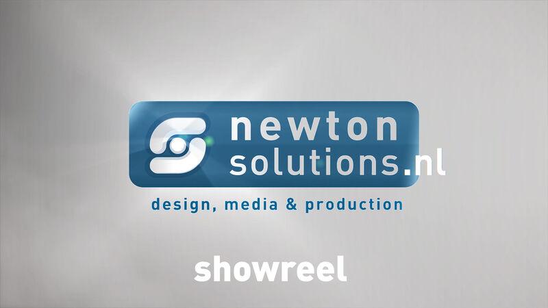 showreel | bedrijfsfilms | promotiefilms