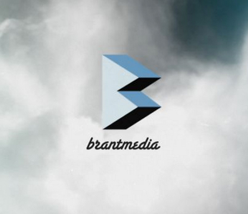 Showreel Brantmedia 2013