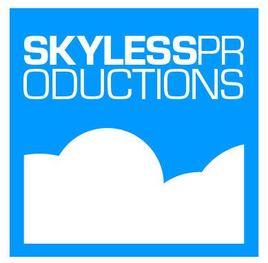 Skyless Productions