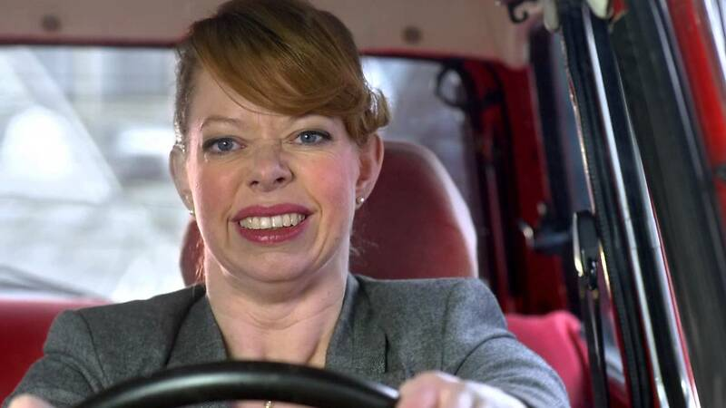 SMINT commercial 2015 - Inparkeren