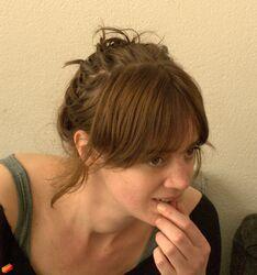 Sophie Tooten Documentaires