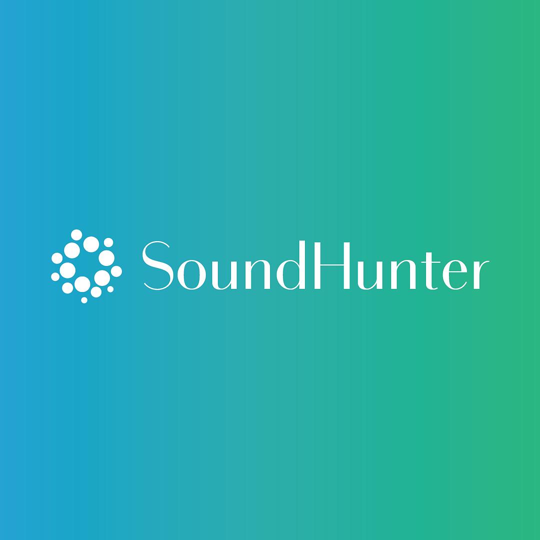 SoundHunter