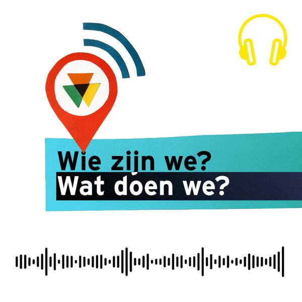 Soundtreks | Wie zijn we & wat doen we?