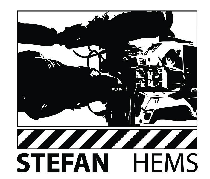 Stefan Hems
