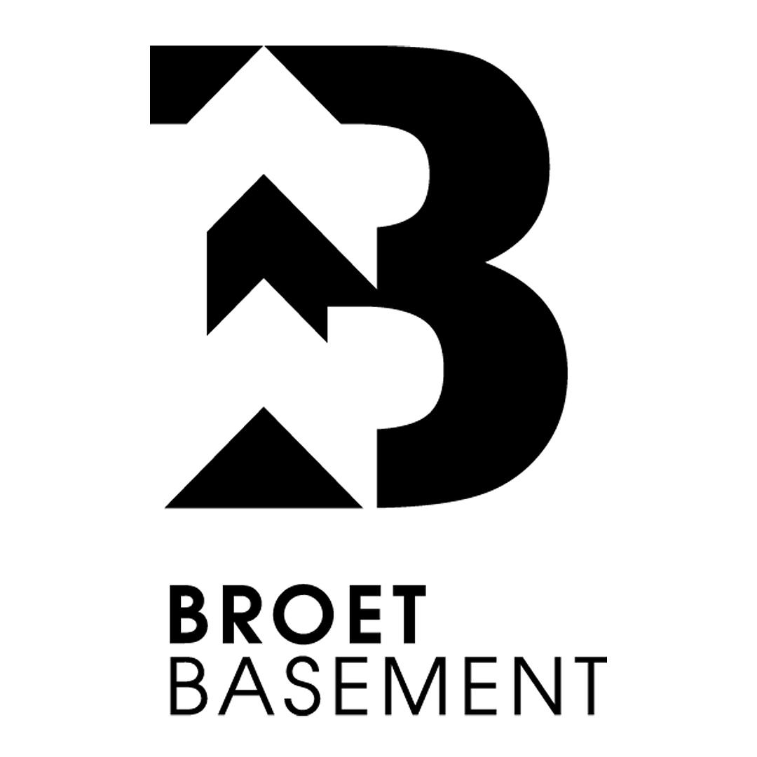 Stichting BROET