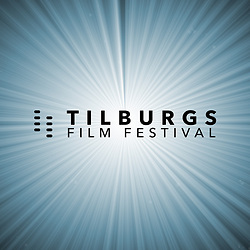 Stichting Tilburgs Film Festival