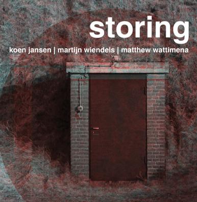 """""""Storing"""""""