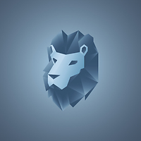 Studio Blue Lion