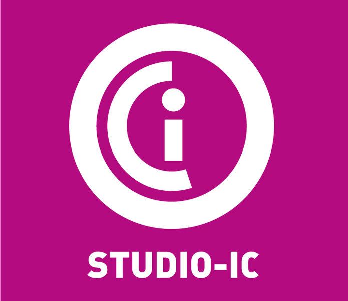 Studio IC