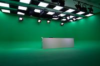 Studio KEYATIVE