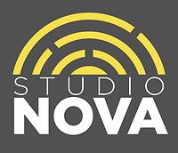 Studio Nova