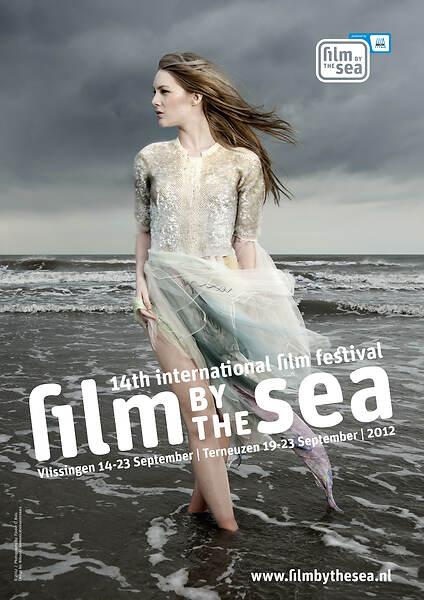 Symposium over financiering van films