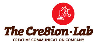The Cre8ion Lab