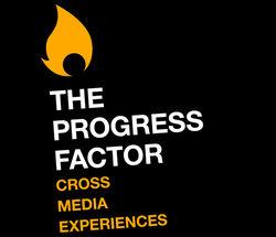 The Progress Factor