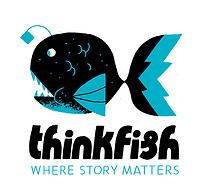 ThinkFish