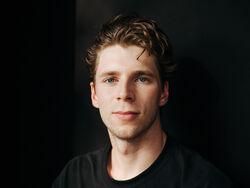 Thom van Iersel