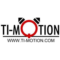 Ti-motion
