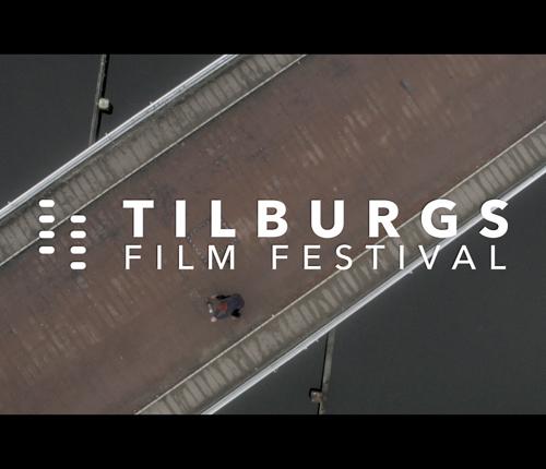 Tilburgs Film Festival - Trailer