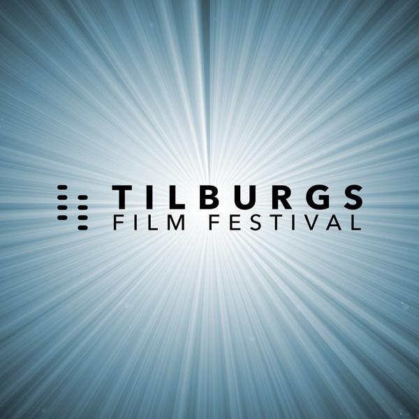 Tilburgs Film Festival