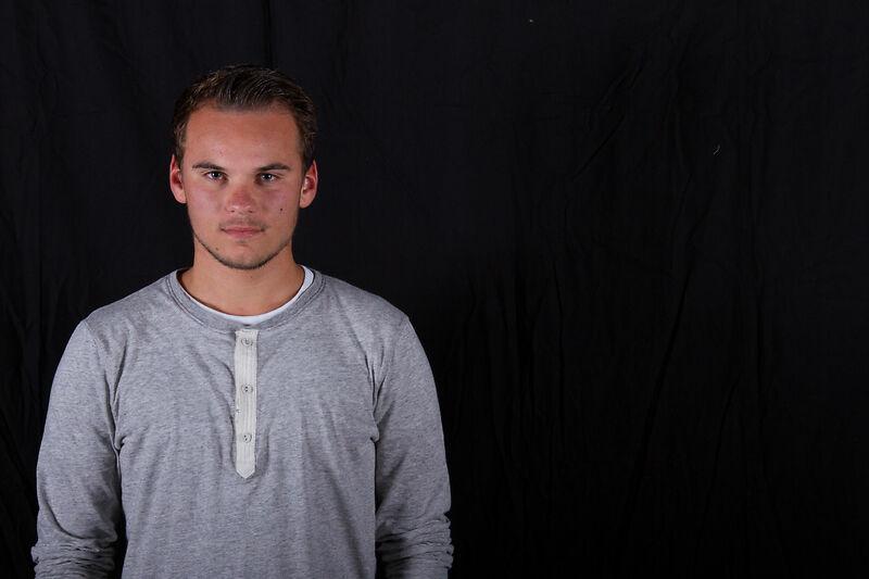 Tomas Woppenkamp