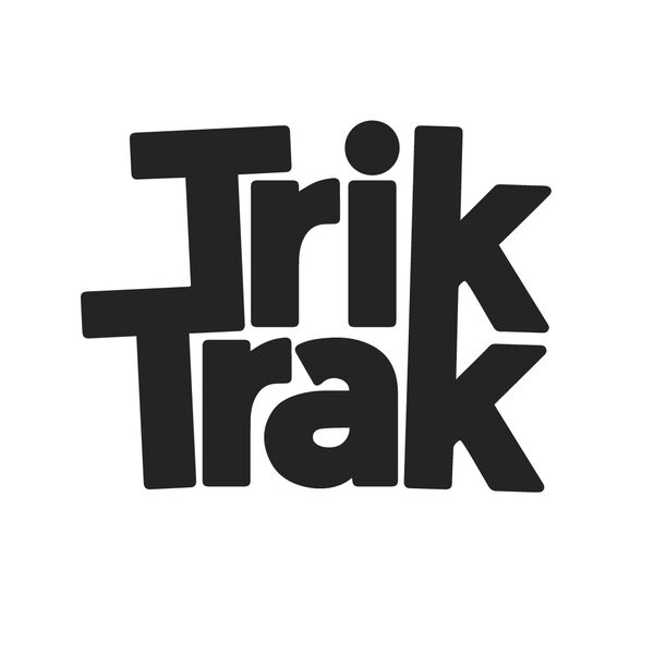 Trik-Trak