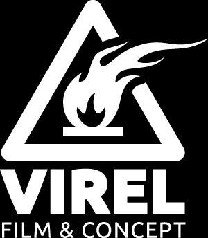 Virel Film & Concept