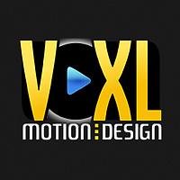 VOXL motion   design