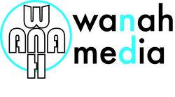 Wanah Media