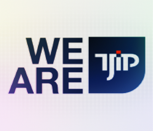 We are TJIP