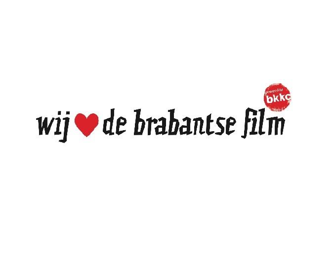 Wij houden van de Brabantse Film