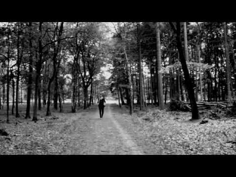 Wood - videoclip