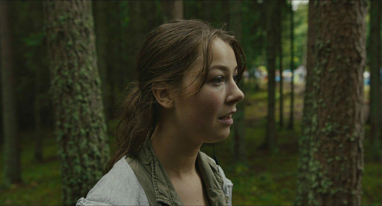 Zomerfilms - Utøya