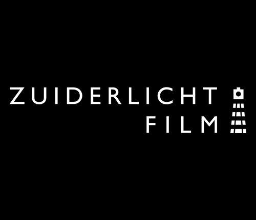 Zuiderlicht Film
